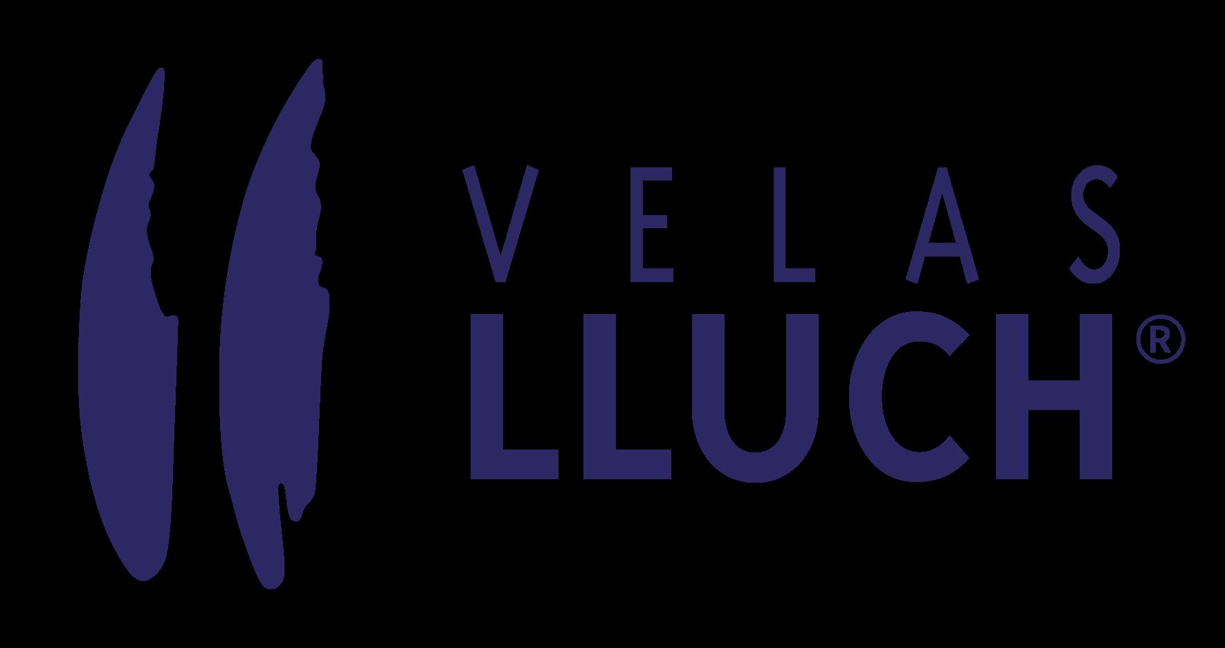 Velas Lluch